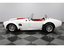 Picture of Classic '66 Cobra located in Concord North Carolina Offered by Streetside Classics - Charlotte - PX01