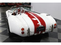 Picture of 1966 Shelby Cobra - PX01