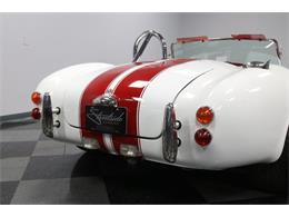 Picture of Classic 1966 Cobra located in Concord North Carolina - $42,995.00 - PX01