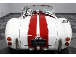 Picture of 1966 Cobra located in Concord North Carolina - $42,995.00 - PX01
