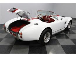 Picture of Classic 1966 Shelby Cobra located in Concord North Carolina - $41,995.00 - PX01