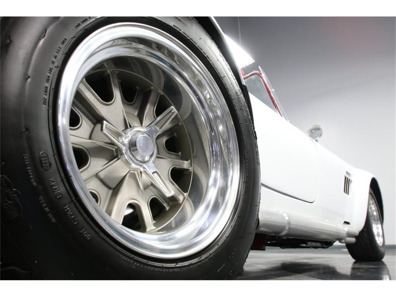 Large Picture of 1966 Shelby Cobra - $42,995.00 - PX01