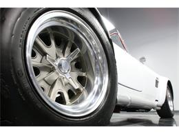 Picture of Classic '66 Cobra Offered by Streetside Classics - Charlotte - PX01