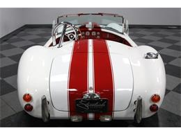 Picture of Classic '66 Shelby Cobra located in Concord North Carolina - $42,995.00 - PX01