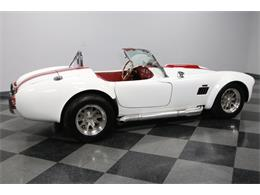 Picture of '66 Cobra located in North Carolina - $42,995.00 - PX01