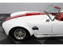 Picture of 1966 Shelby Cobra located in North Carolina - $41,995.00 - PX01