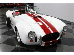 Picture of 1966 Shelby Cobra Offered by Streetside Classics - Charlotte - PX01