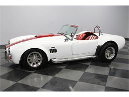 Picture of '66 Shelby Cobra - PX01