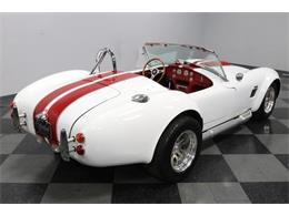 Picture of 1966 Shelby Cobra located in Concord North Carolina Offered by Streetside Classics - Charlotte - PX01