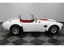 Picture of Classic '66 Shelby Cobra Offered by Streetside Classics - Charlotte - PX01