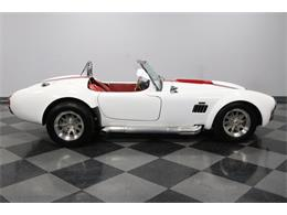 Picture of Classic 1966 Shelby Cobra located in Concord North Carolina Offered by Streetside Classics - Charlotte - PX01