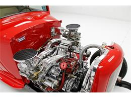 Picture of '33 5-Window Coupe - PX05
