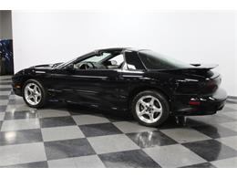 Picture of '00 Firebird - PX08