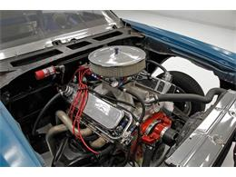 Picture of '71 Chevelle - PX0F