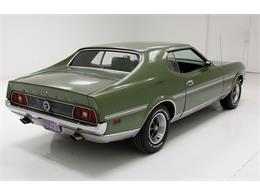 Picture of '72 Mustang - PX0G
