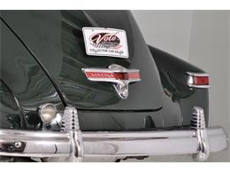 Picture of '42 Zephyr - PX0H