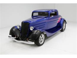 Picture of 1934 Coupe - $29,900.00 Offered by Classic Auto Mall - PX0O