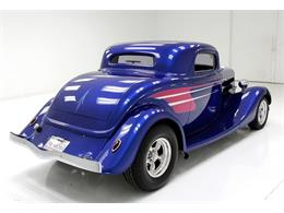 Picture of '34 Coupe - $29,900.00 - PX0O