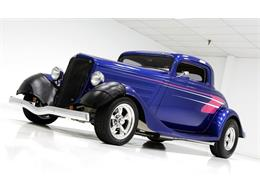 Picture of Classic '34 Coupe located in Morgantown Pennsylvania Offered by Classic Auto Mall - PX0O