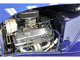 Picture of 1934 Ford Coupe - $29,900.00 - PX0O