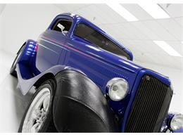 Picture of '34 Ford Coupe located in Morgantown Pennsylvania Offered by Classic Auto Mall - PX0O