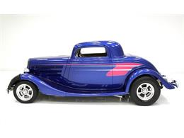 Picture of 1934 Coupe - $29,900.00 - PX0O