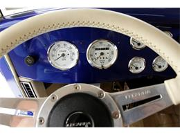 Picture of '34 Coupe - PX0O