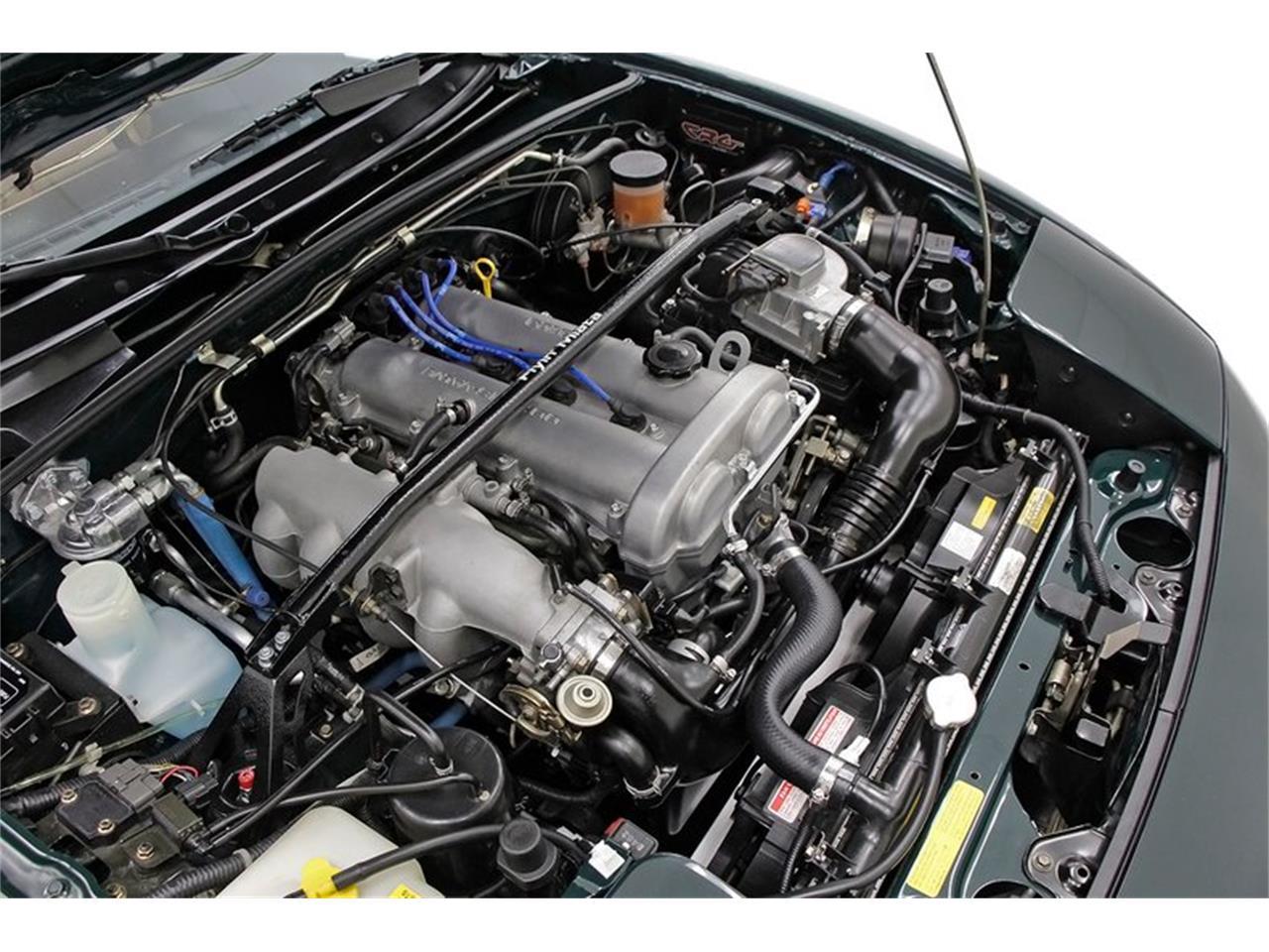 Large Picture of '91 Miata - PX0P