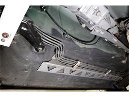 Picture of '91 Miata - PX0P