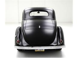 Picture of '36 5-Window Coupe - PX0R