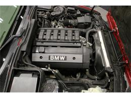 Picture of 1995 BMW 525iT located in Tennessee - $10,995.00 - PX0T