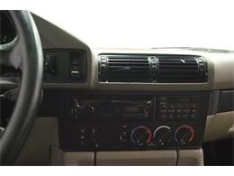 Picture of 1995 BMW 525iT Offered by Streetside Classics - Nashville - PX0T