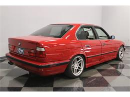 Picture of '95 BMW 525iT located in Lavergne Tennessee - PX0T
