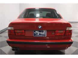 Picture of '95 BMW 525iT located in Tennessee - PX0T