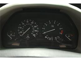 Picture of 1995 BMW 525iT located in Tennessee - PX0T