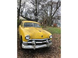 Picture of 1951 Ford Custom - PPZW