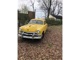 Picture of Classic '51 Custom located in Michigan Offered by Classic Car Deals - PPZW