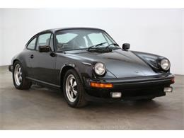 Picture of 1982 Porsche 911SC - $27,500.00 Offered by Beverly Hills Car Club - PX0Z