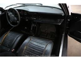 Picture of '82 911SC located in California - $27,500.00 - PX0Z
