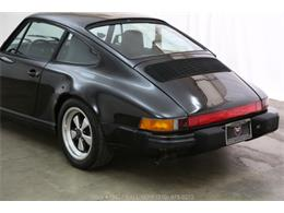 Picture of '82 911SC - $27,500.00 Offered by Beverly Hills Car Club - PX0Z