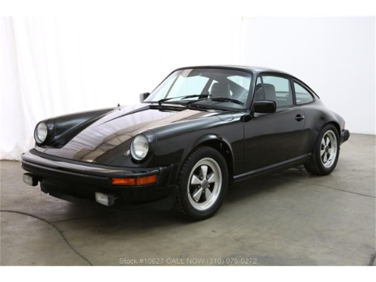Large Picture of '82 911SC - $27,500.00 - PX0Z