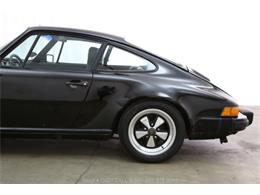 Picture of '82 911SC located in Beverly Hills California - $27,500.00 - PX0Z