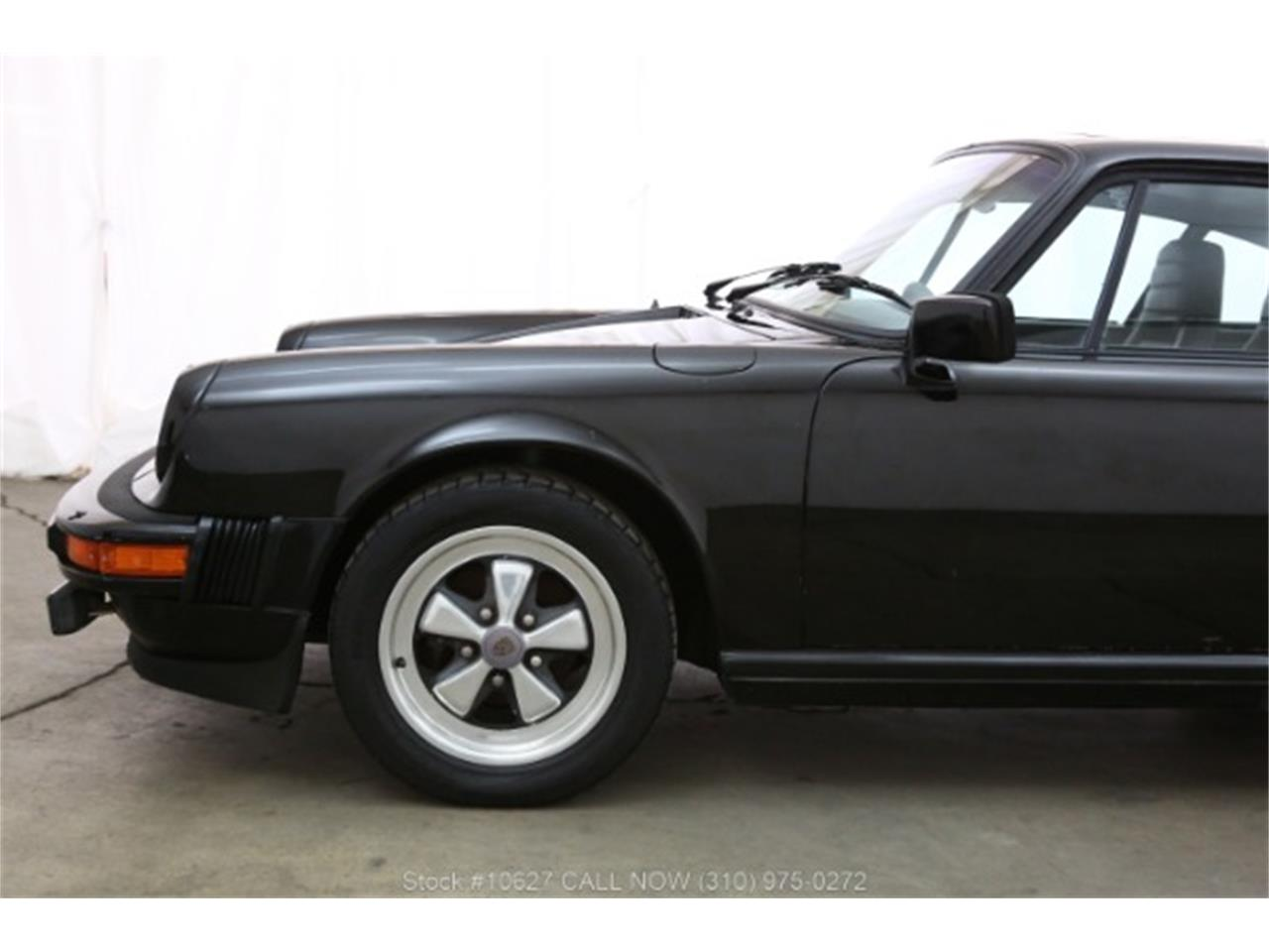 Large Picture of '82 911SC located in Beverly Hills California - $27,500.00 - PX0Z