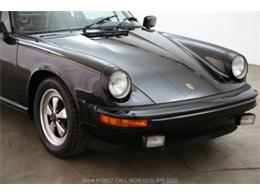 Picture of '82 911SC Offered by Beverly Hills Car Club - PX0Z