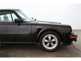Picture of 1982 911SC located in California - PX0Z