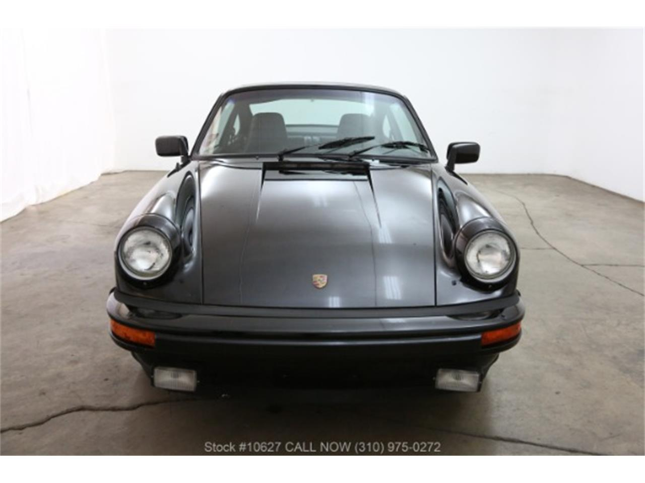 Large Picture of '82 Porsche 911SC - $27,500.00 Offered by Beverly Hills Car Club - PX0Z