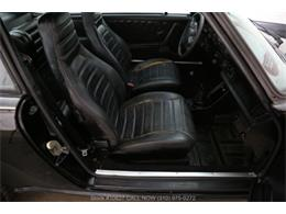 Picture of '82 Porsche 911SC Offered by Beverly Hills Car Club - PX0Z