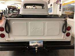 Picture of '51 Pickup - PX10