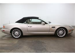 Picture of '97 Aston Martin DB7 - $29,950.00 Offered by Beverly Hills Car Club - PX12