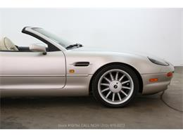Picture of '97 Aston Martin DB7 - PX12